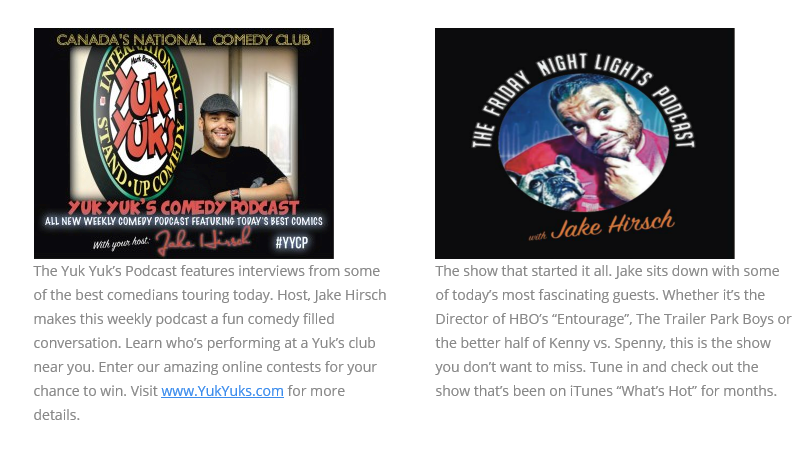Jake's Podcasts.PNG